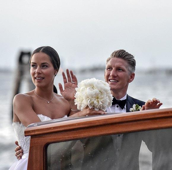Bastian-Schweinsteiger-Marries-Ana-Ivanovic-21-july-2016-07