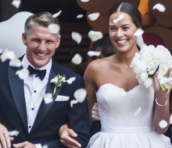 Bastian-Schweinsteiger-Marries-Ana-Ivanovic-21-july-2016