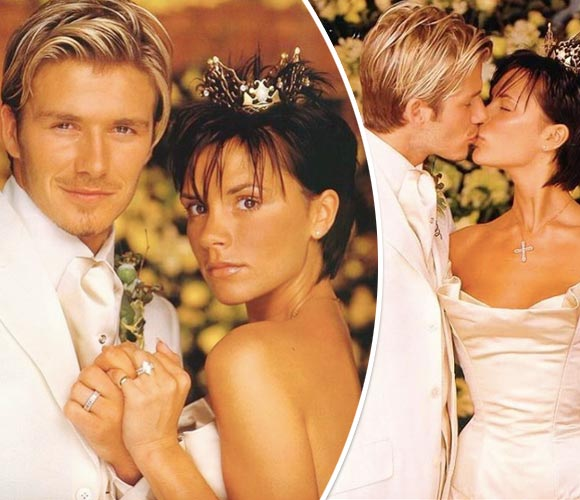 Beckham-17th-wedding-anniversary