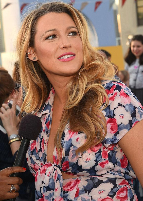 Blake-Lively-Second-Pregnancy Style-july-2016-04