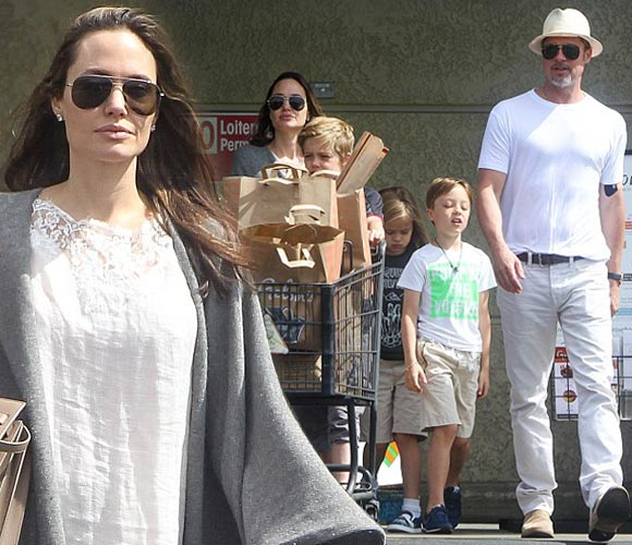 Brad-Pitt-Angelina-Jolie-Shiloh-Knox-Vivienne-july-2016