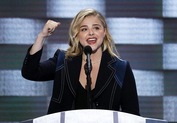 Chloe-Moretz-Hillary-DNC-speech-27-july-2016-01