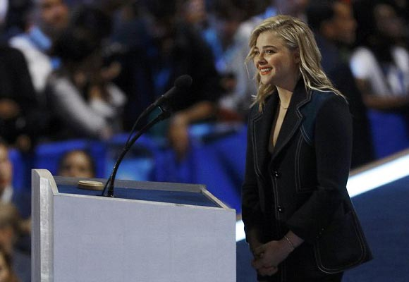 Chloe-Moretz-Hillary-DNC-speech-27-july-2016-03