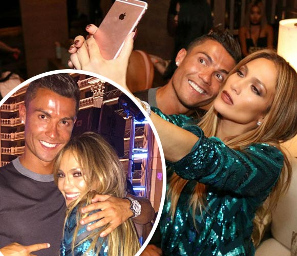 Cristiano-Ronaldo-Jennifer-Lopez-47th-birthday-2016