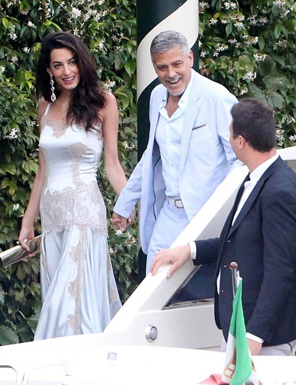 George-Amal-Clooney-11-july-2016-01