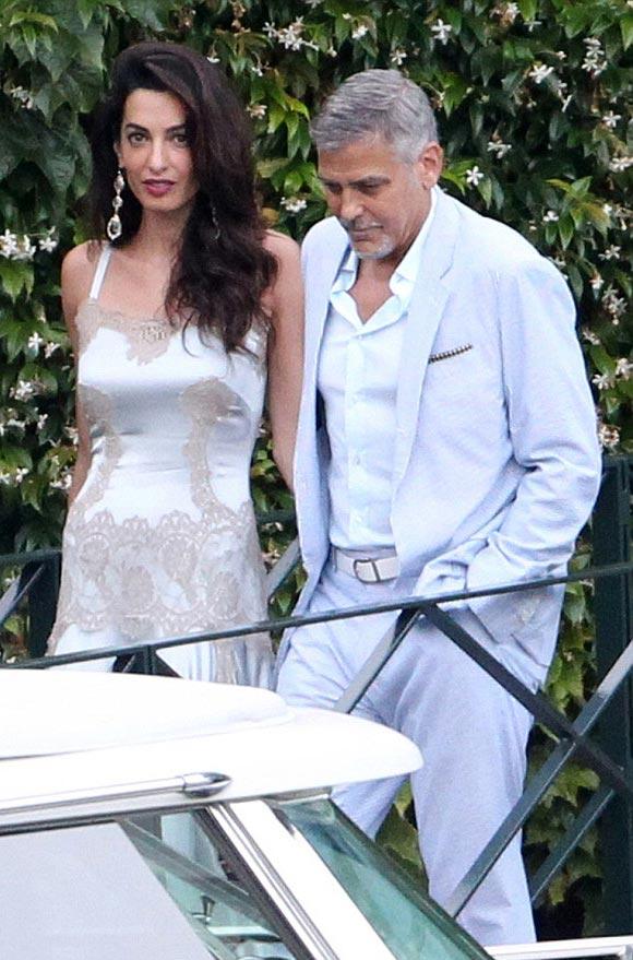 George-Amal-Clooney-11-july-2016-02