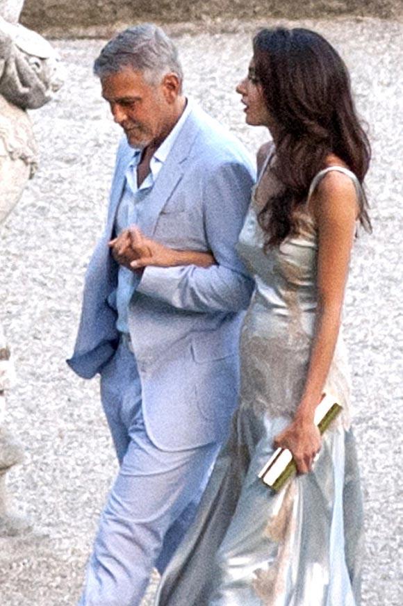 George-Amal-Clooney-11-july-2016-04