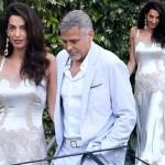 George-Amal-Clooney-11-july-2016