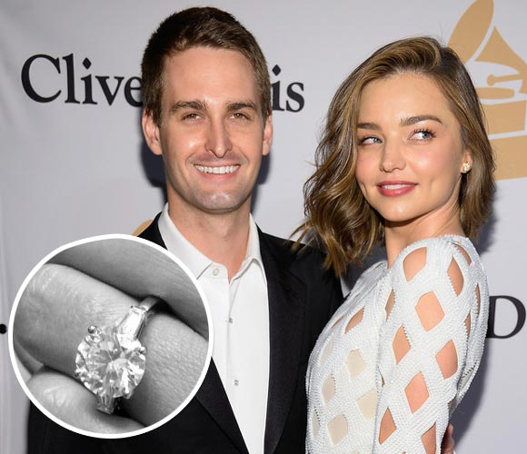 Miranda-Kerr-Evan-Spiegel-engagement-july-2016