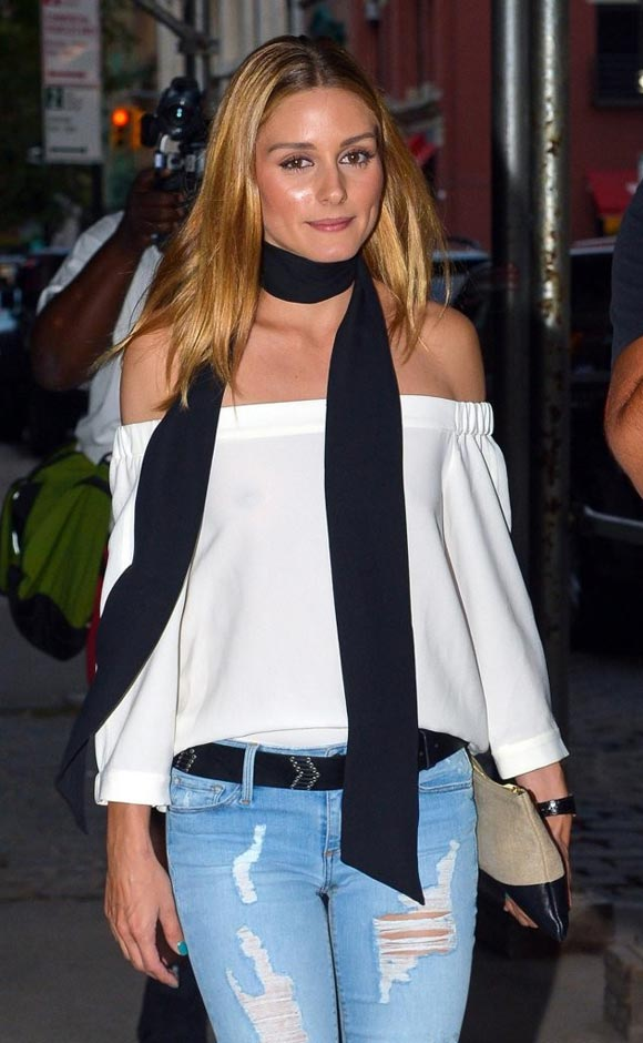 Olivia-Palermo-outfit-july-2016-02