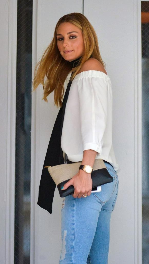 Olivia-Palermo-outfit-july-2016-04