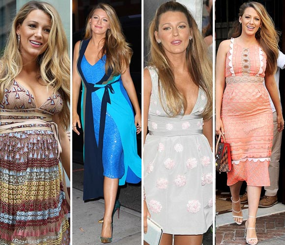 http://www.jinclude.com/wordpress/wp-content/uploads/2016/07/Pregnant-Blake-Lively-july-2016.jpg