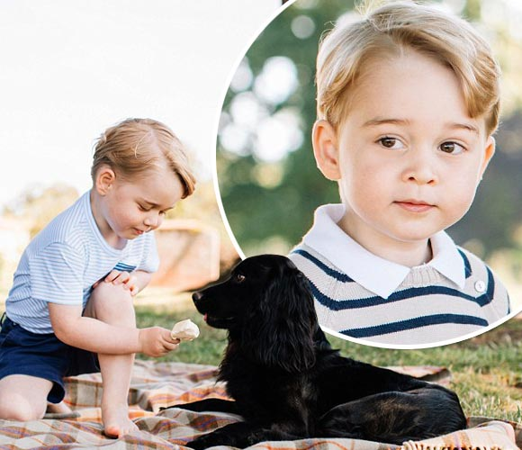 Prince-George-3rd birthday-july-22-2016