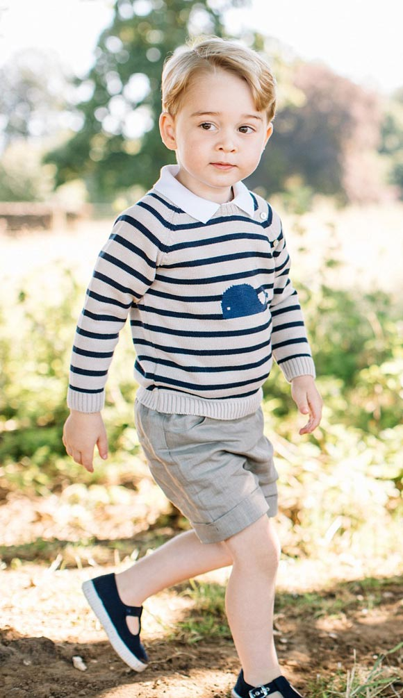 Prince-George-3rd birthday-july-22-2016-01