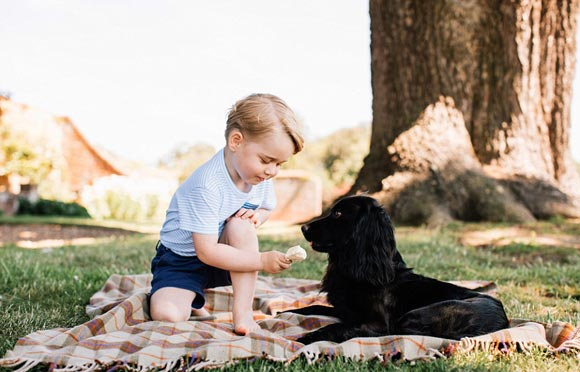 Prince-George-3rd birthday-july-22-2016-02