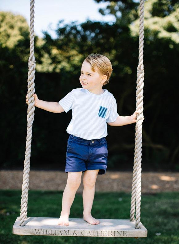 Prince-George-3rd birthday-july-22-2016-03