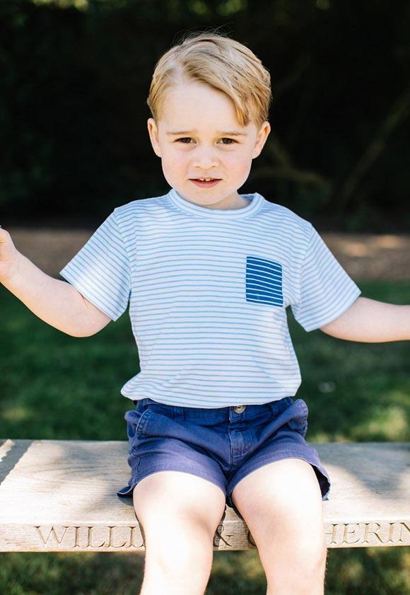 Prince-George-3rd birthday-july-22-2016-04