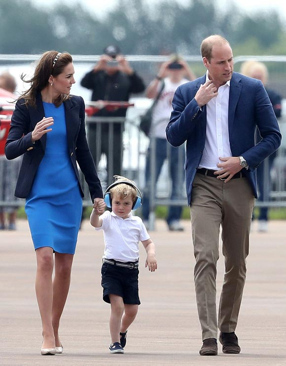 William-Kate-Gorgeous-Prince-july-2016