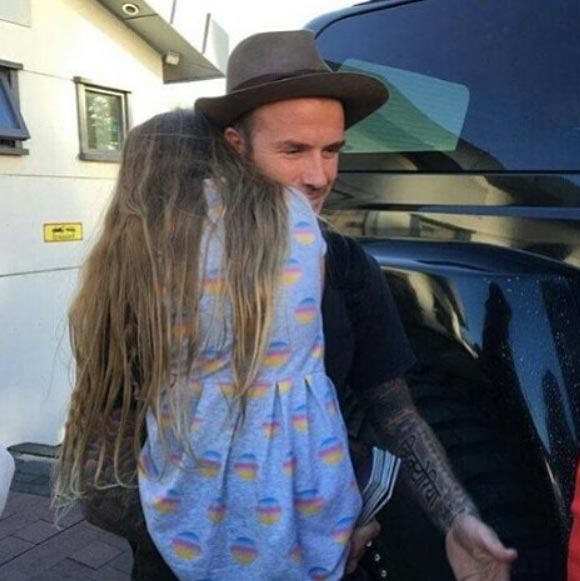 david-harper-beckham-7-july-2016
