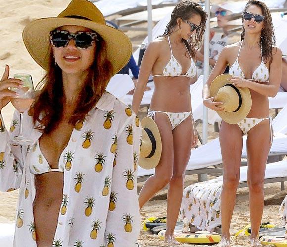 jessica-alba-bikini-july-18-2016