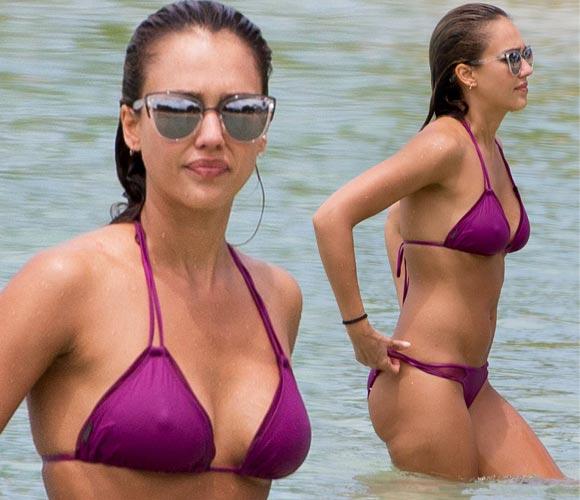 jessica-alba-bikini-july-2016