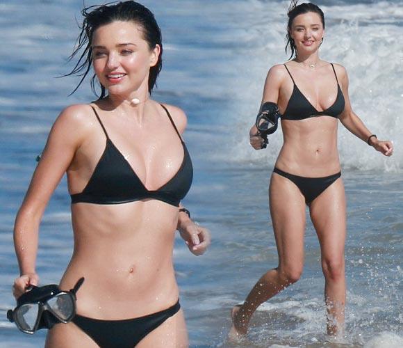 miranda-kerr-bikini-photoshoot-july-2016