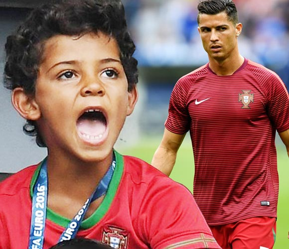 ronaldo-jr-cheers-on-dad-at-euro-2016-final-game-2016