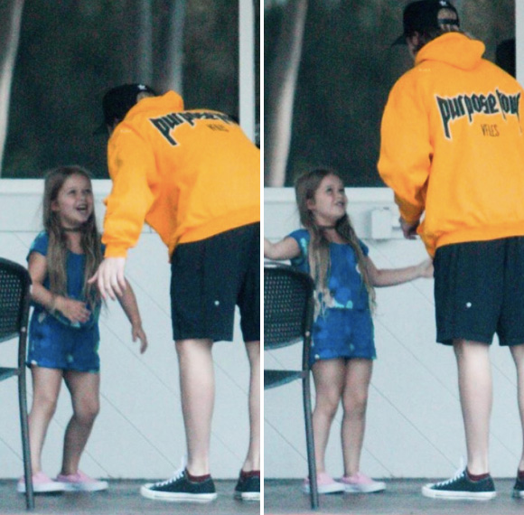 Brooklyn-harper-beckham-25-aug-2016-01