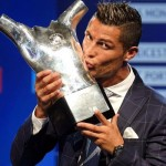 Cristiano-Ronaldo-UEFA-Best-Player-2016