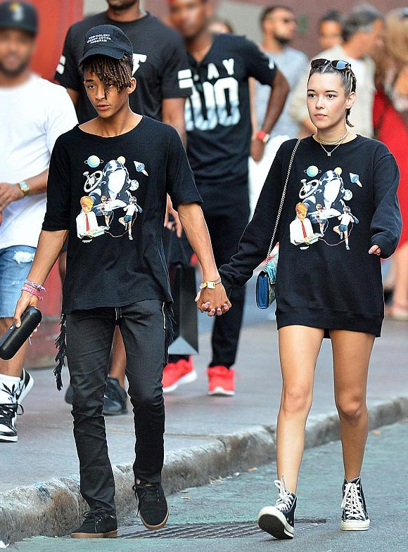 Jaden-Smith- girlfriend-Sarah -aug-2016-03