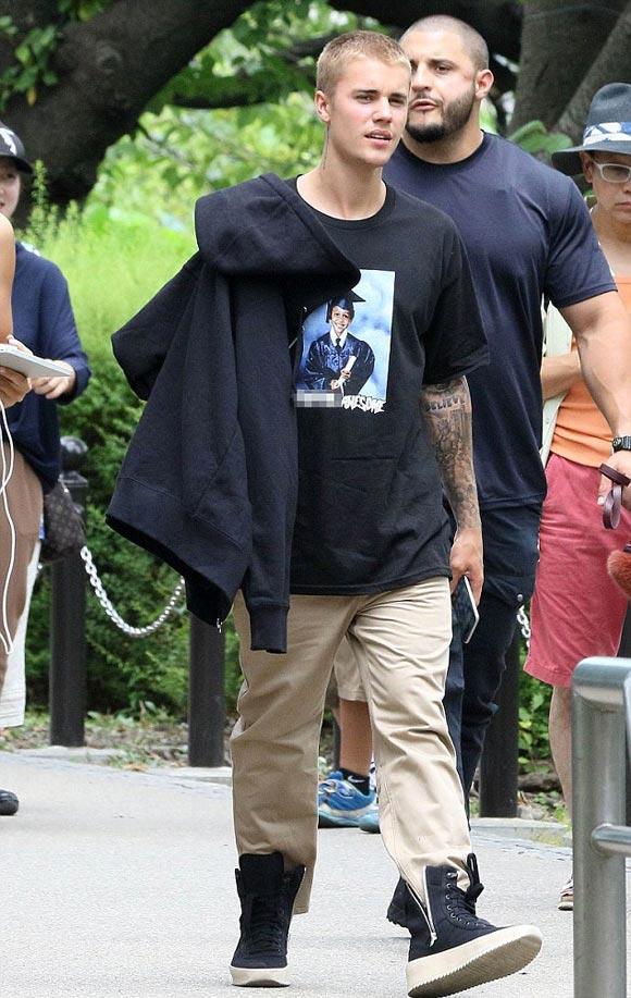 Justin-Bieber-japan-aug-2016