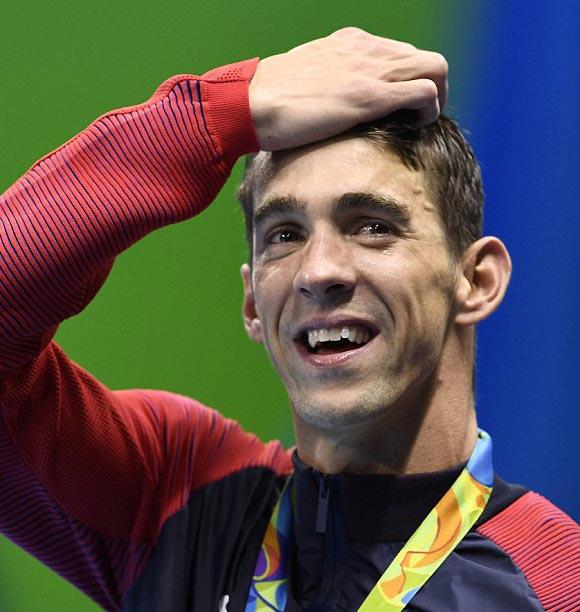 Michael-Phelps-19th-gold-rio2016-03
