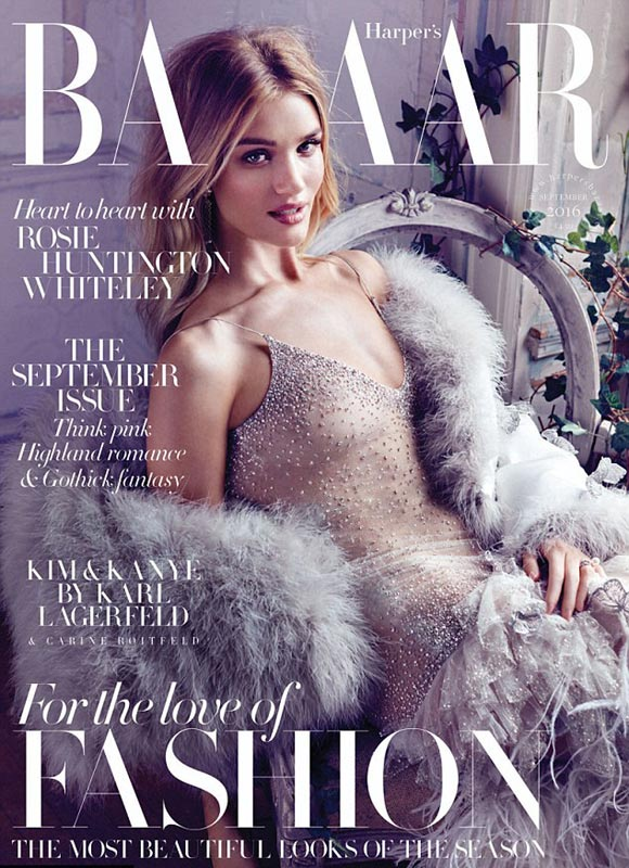 Rosie-Huntington-Whiteley-Bazaar-uk-Sep-2016