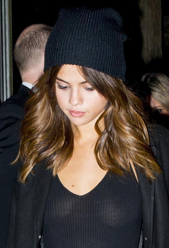 Selena-Gomez-sydney-aug-2016-03