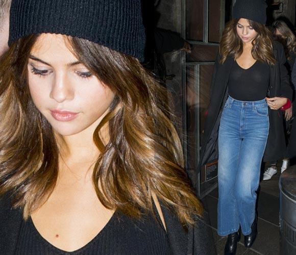 Selena-Gomez-sydney-aug-2016