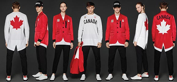 Stylish-Uniform-Olympic-team-canada-2016-rio-01