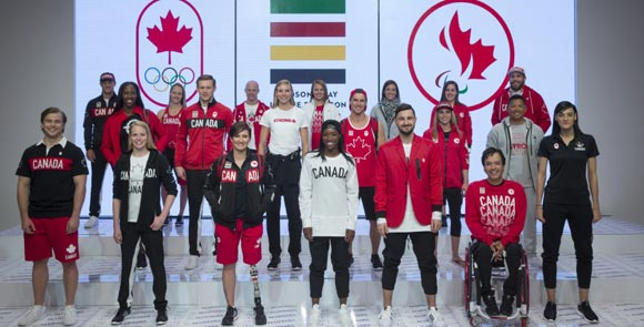 Stylish-Uniform-Olympic-team-canada-2016-rio-02