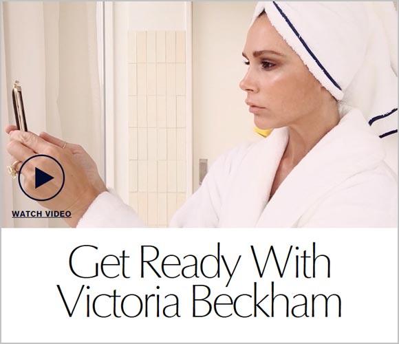 Victoria-Beckham-makeup-Estee-Lauder-aug-2016