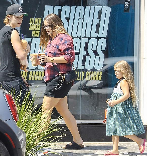 brooklyn-harper- beckham-aug-2016-06