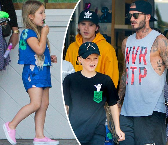 david-beckham-children-aug-2016