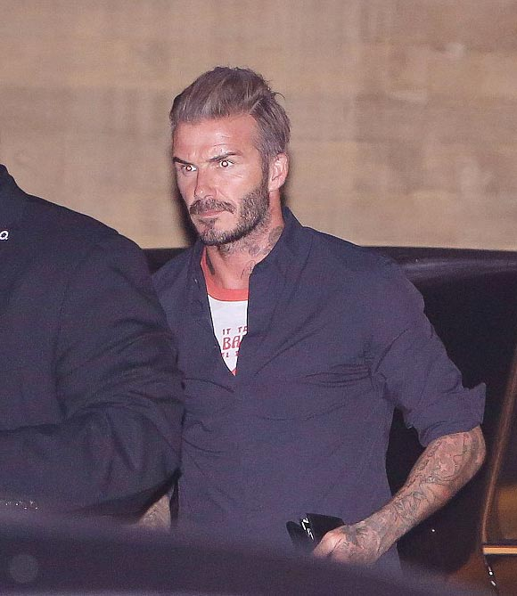 david-harper-beckham-20-aug-2016-02