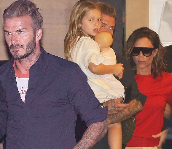 david-harper-beckham-20-aug-2016