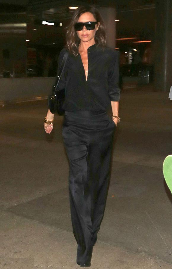 victoria-beckham-fashion-29-aug-2015