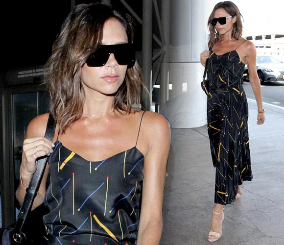 victoria-beckham-lax-31-july-2016