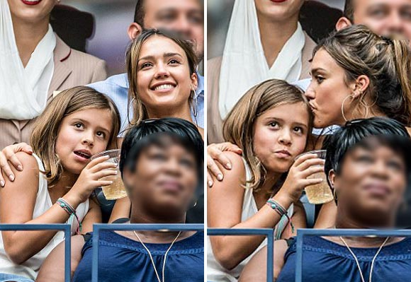 jessica-alba-daughters-honor-haven-usopen-2016-05