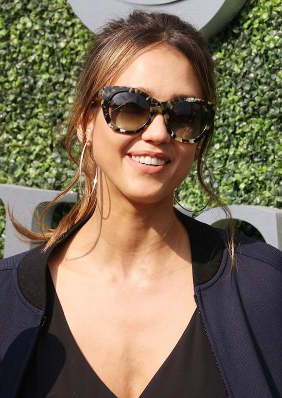 jessica-alba-daughters-honor-haven-usopen-2016-06