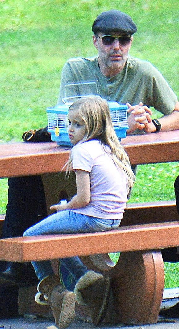 jolie-pitt-children-sep-2016-03