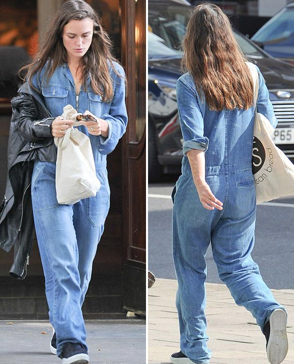 keira-knightley-jump-suit-outfit-sep-2016-01