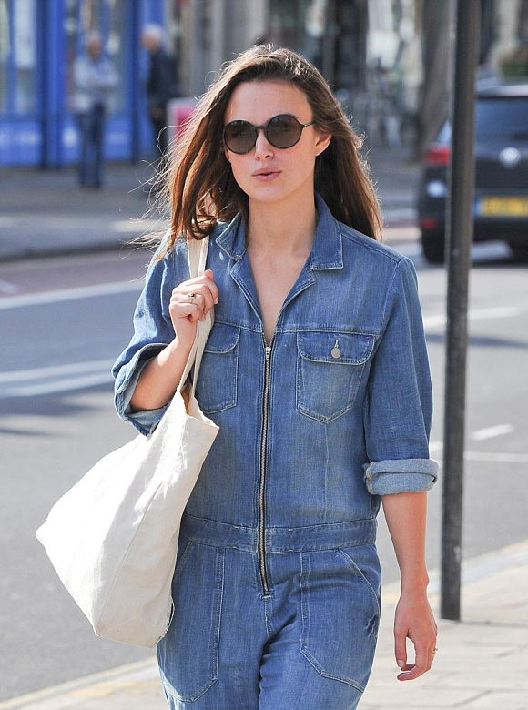 keira-knightley-jump-suit-outfit-sep-2016-02
