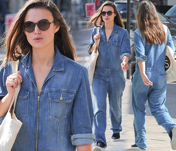 keira-knightley-jump-suit-outfit-sep-2016